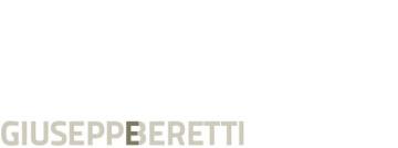 beretti logo
