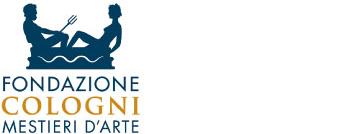 fondazione cologni logo