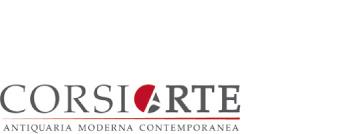 corsiarte logo