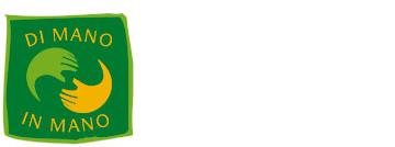 dimanoinmano logo
