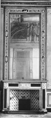 Fig.-5-173x400