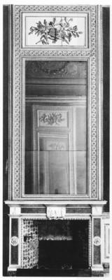 Fig.6-160x400