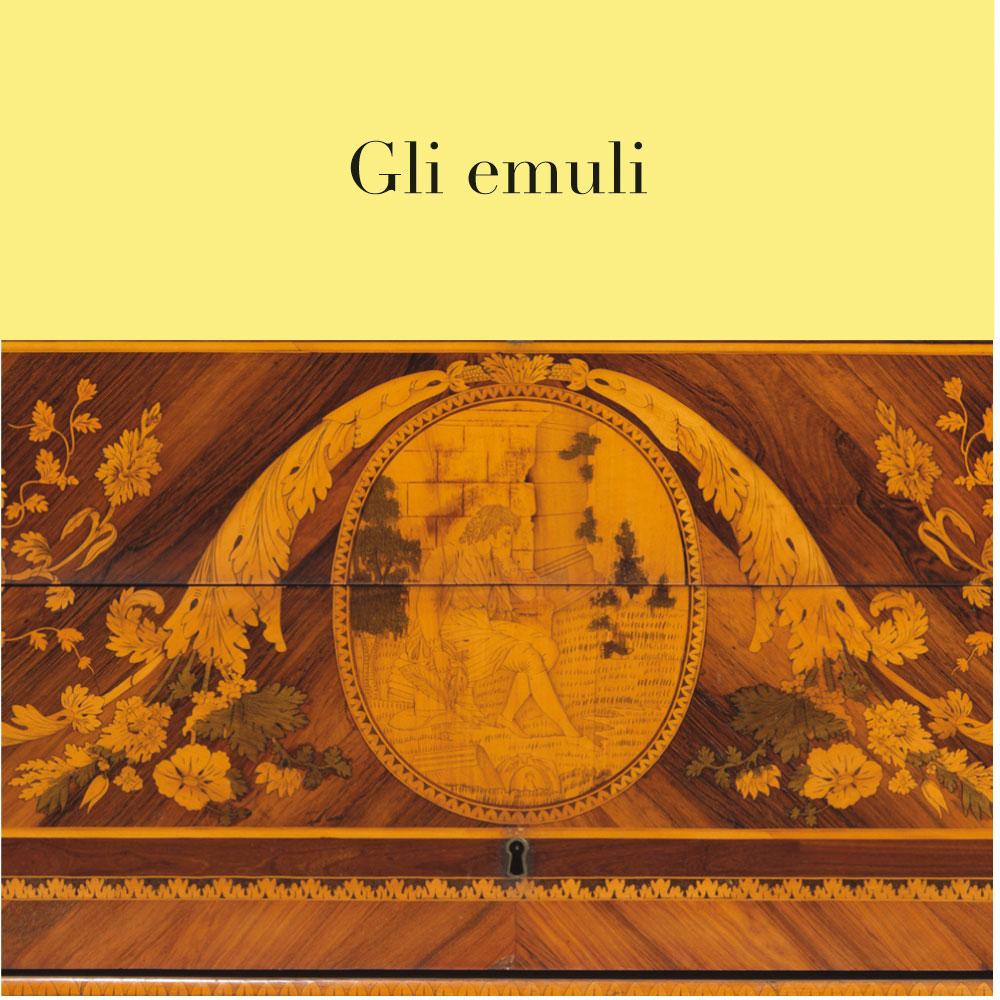 blog-emuli-maggiolini