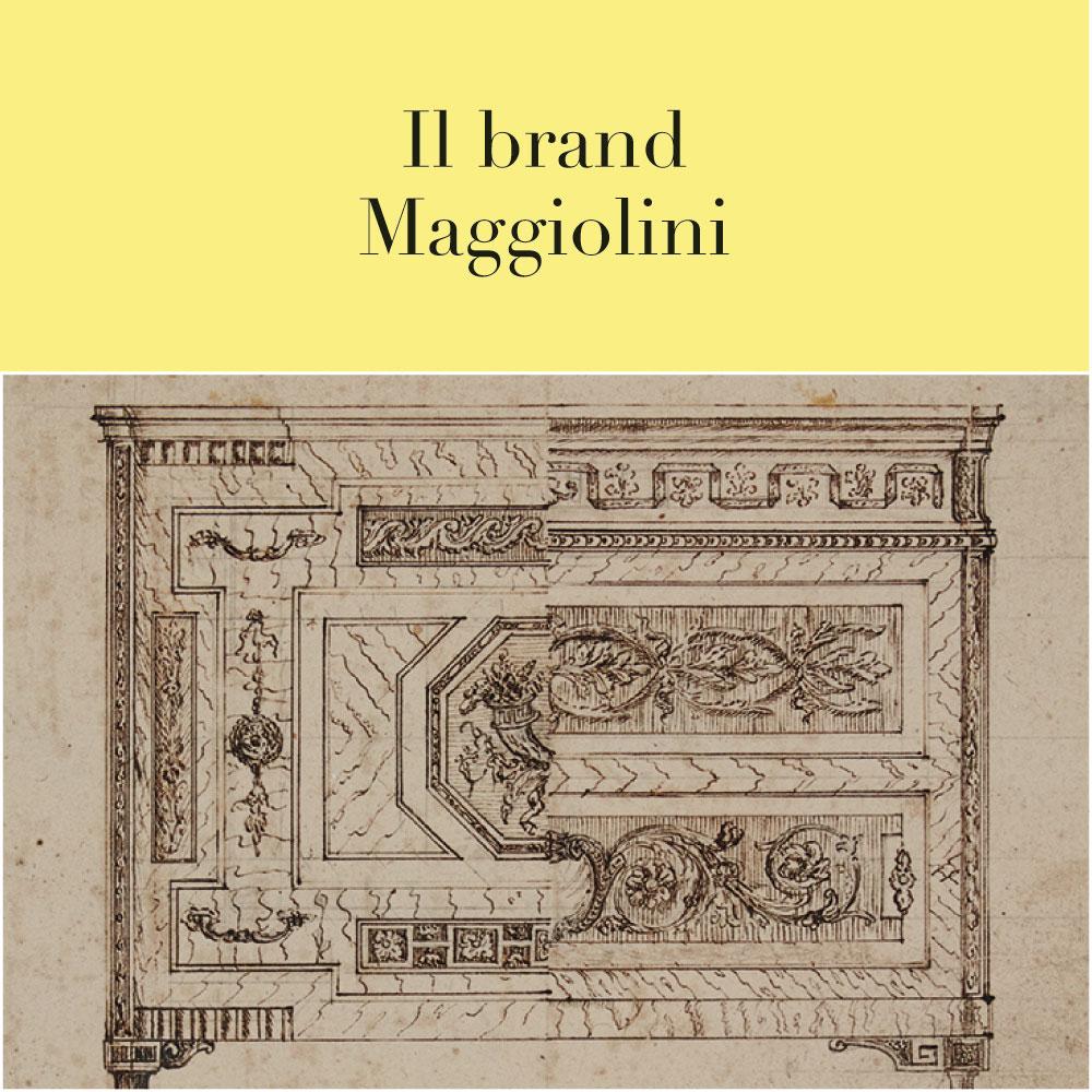 blog-il-brand-maggiolini