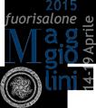 Maggiolini Fuorisalone 2015