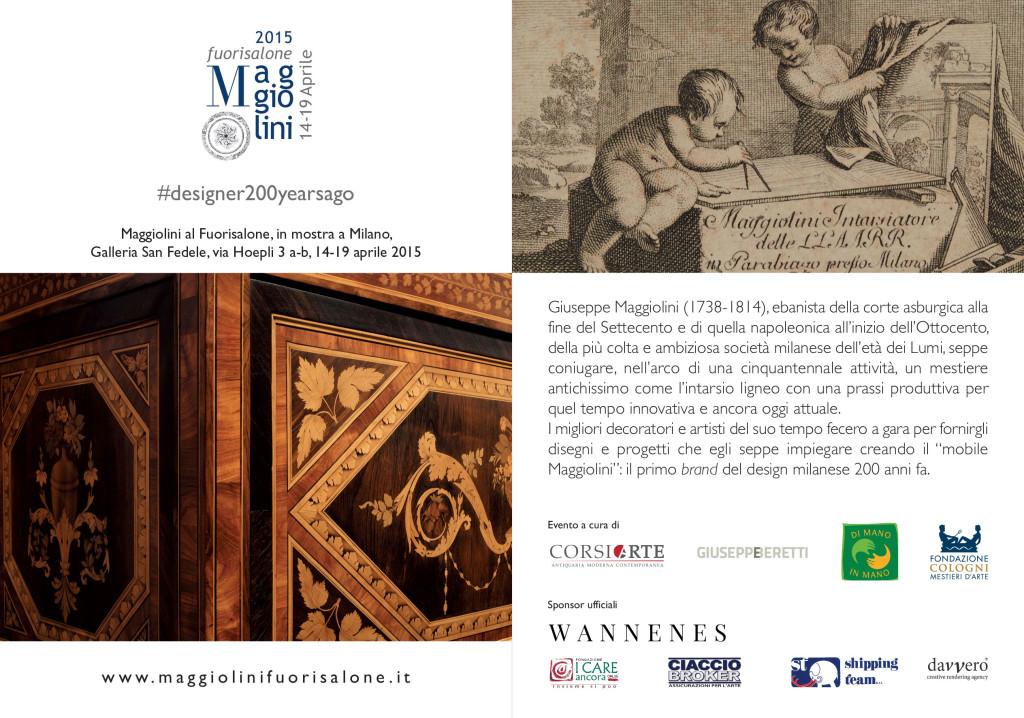 Invito-Maggiolini-Fuorisalone-2015web