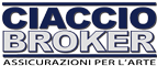 ciaccio broker logo