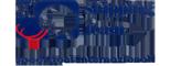 shipping team logo